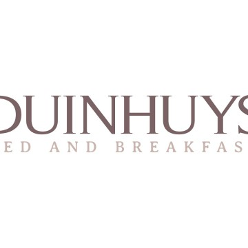 B&B Duinhuys